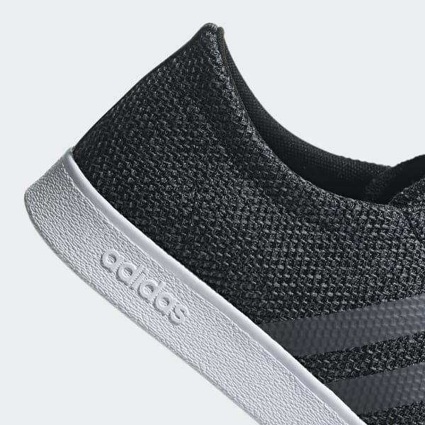 adidas Easy Vulc 2.0 Schuh Schwarz | adidas Switzerland