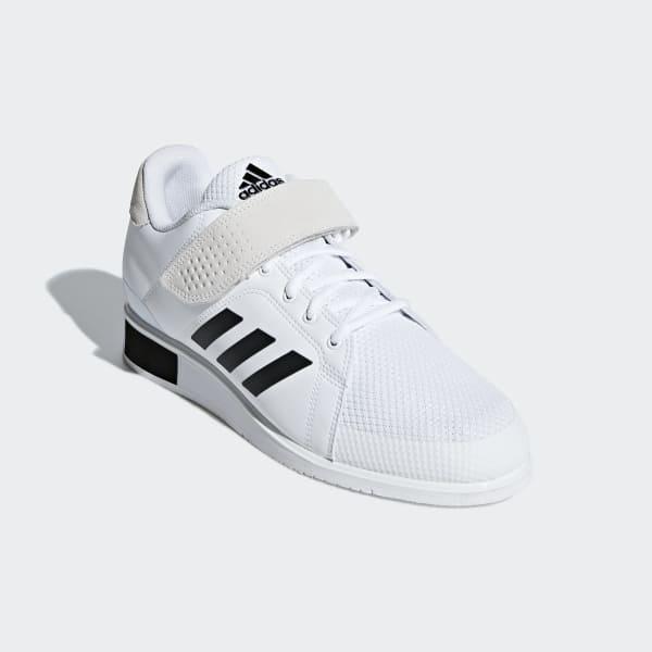 Power Perfect 3 sko