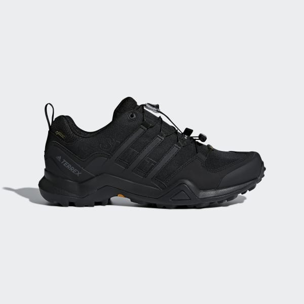 Cool Prices Shoes Adidas Terrex Fast R Gtx Walking Shoes