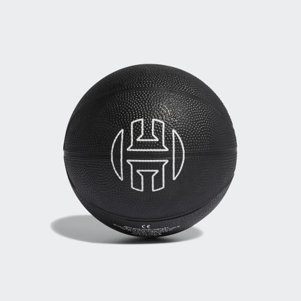 Harden Signature Mini Basketball