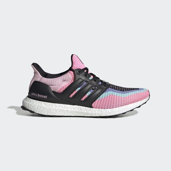 adidas Ultraboost 2.0 Shoes - Black