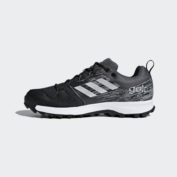 1306881a039 adidas Tenis Galaxy Trail - Negro