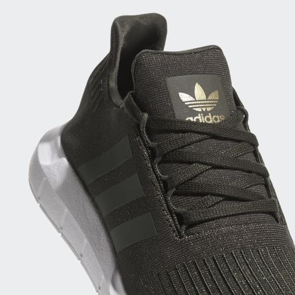 6caac2ff5f9cc adidas Swift Run Shoes - Green
