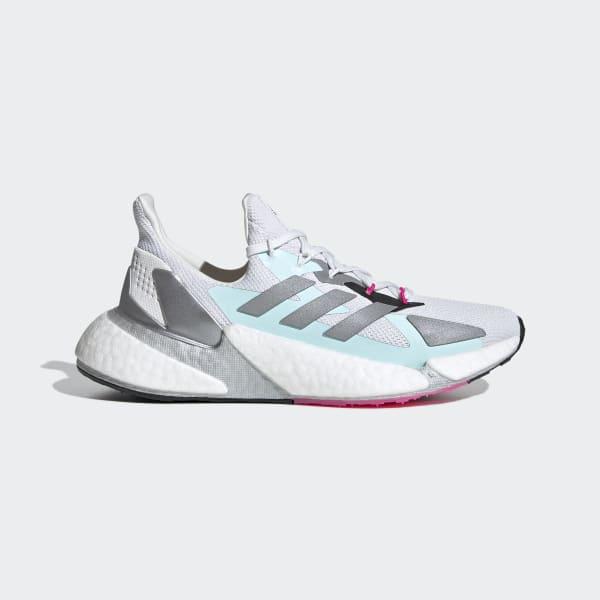 adidas chaussure training