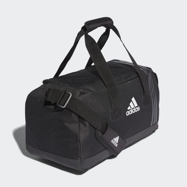 adidas Tiro Team Bag Small Black | adidas New Zealand