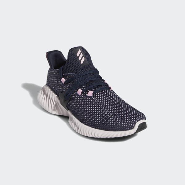 Alphabounce Instinct Shoes