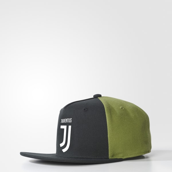 ff35db10cf reduced adidas hat juventus 0ed5e b4d77