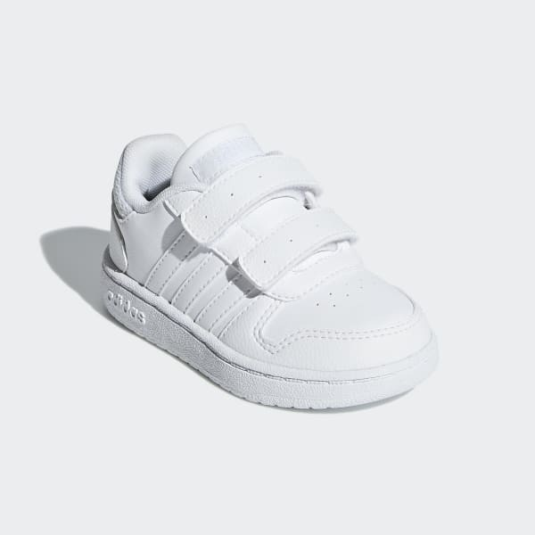 Chaussure Hoops 2.0