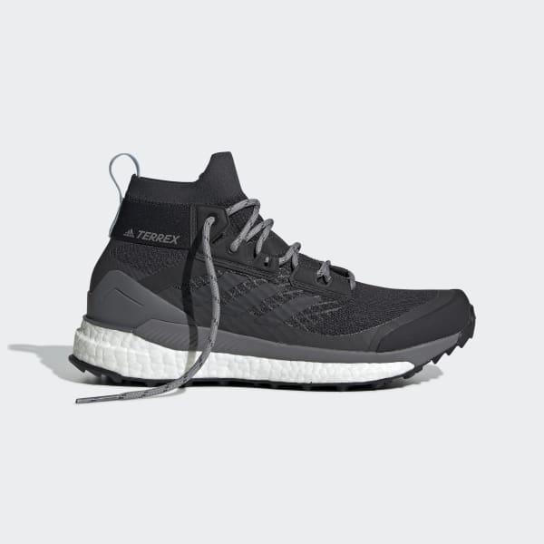 Terrex Free Hiker Hiking Schoenen