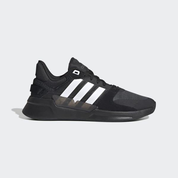 adidas Run 90s Shoes - Black | adidas US