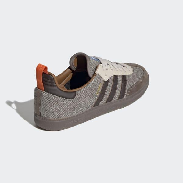 Samba_Fox_Shoes_Brown_H04941_05_standard.jpg