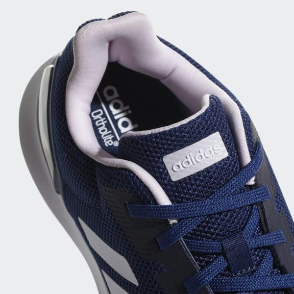 adidas Zapatillas COSMIC 2 Azul   adidas Argentina