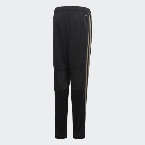 Pantalón entrenamiento Juventus
