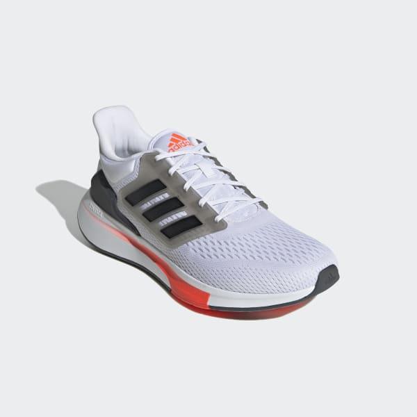 https://assets.adidas.com/images/w_600,f_auto,q_auto/07d5517e587344c7a54cad0a013f01c0_9366/Chaussure_EQ21_Run_Blanc_H00511.jpg