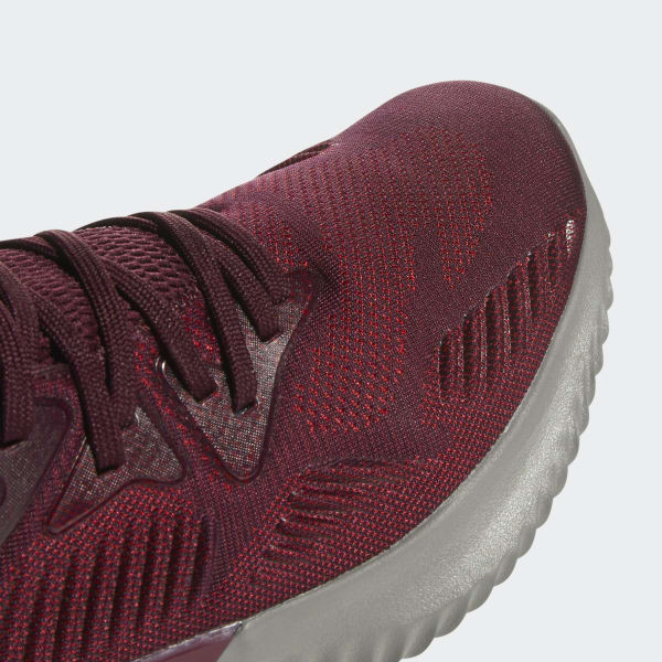 8614d840b127 adidas Alphabounce Beyond Team Shoes - Red | adidas US