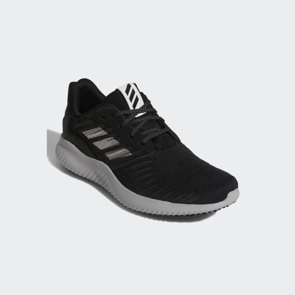 buy online 74781 e3966 Alphabounce RC Shoes