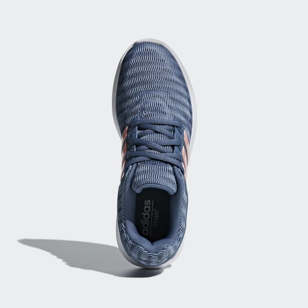 cheap for discount 80be4 2cfdd adidas Energy Cloud V Shoes - Blue  adidas New Zealand