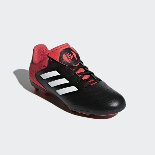 Copa 18.4 Flexible Ground Cleats