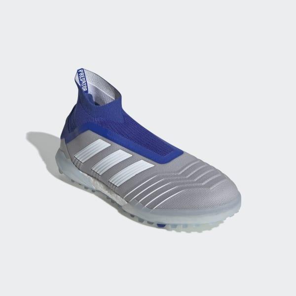 Calzado de Fútbol Predator Tango 19+ Pasto Sintético