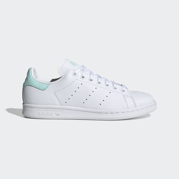 adidas stan smith originals dames
