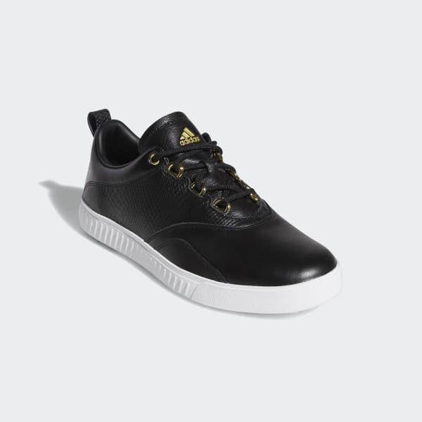 Adicross PPF Shoes