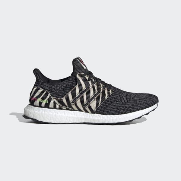 chaussure adidas zebra