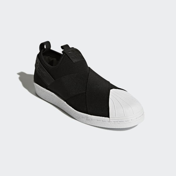 Zapatillas ORIGINALS Superstar Slip-on
