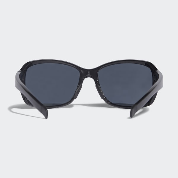 Солнцезащитные очки Baboa