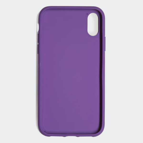 Funda iPhone XR Moulded 6,1 pulgadas