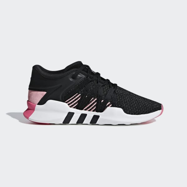 new style d1b8d b9941 ... closeout zapatillas eqt racing adv w negro adidas adidas chile 95050  5ef7b