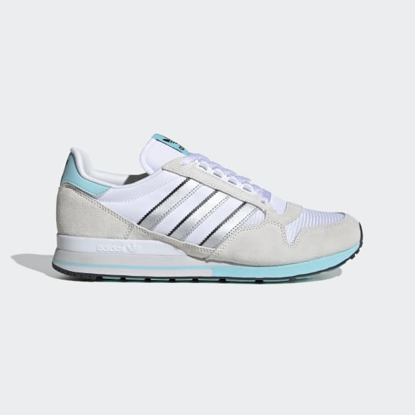 adidas zx 500 trainers
