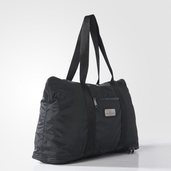 ef36bdbb35 adidas Yoga Bag - Black