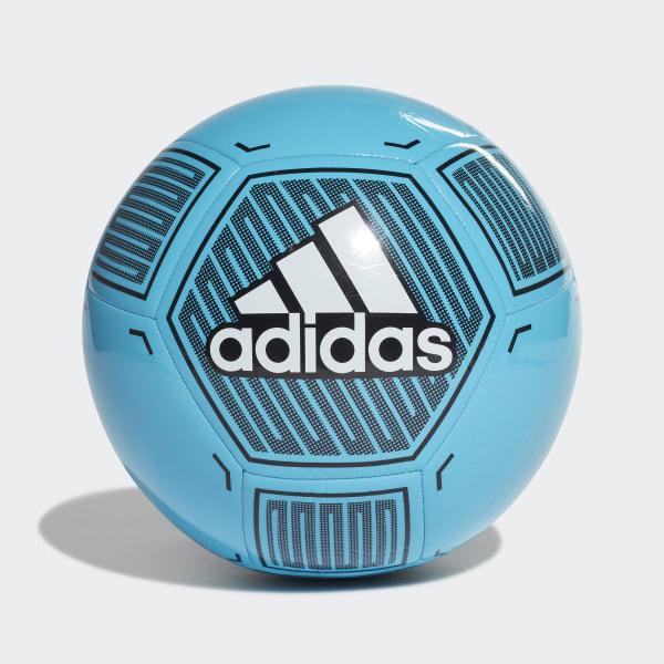 Balón Starlancer Vi