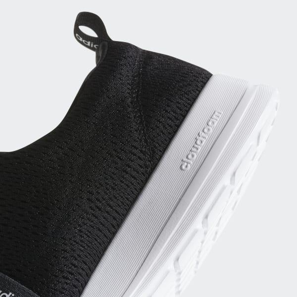 competitive price 3fb9e bfbe0 adidas Cloudfoam Refine Adapt sko - Sort  adidas Denmark