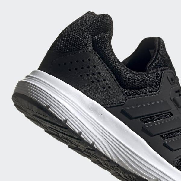 adidas Galaxy 4 Shoes - Black | adidas US
