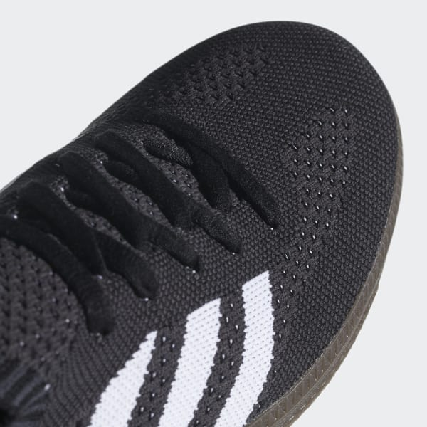9a8a8799755e adidas Samba Sock Primeknit Shoes - Black