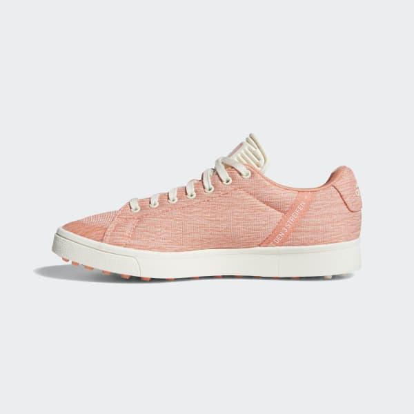 adidas Adicross Classic Shoes - Orange