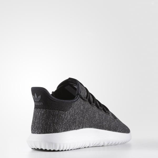 buy online cd657 59f48 Zapatillas Originals TUBULAR SHADOW KNIT - Negro adidas   adidas Peru