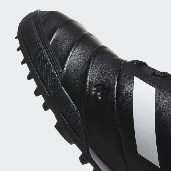 competitive price 9496a 01ffa adidas Botines de fútbol Copa Tango 18.3 Césped Artificial - Negro  adidas  Argentina