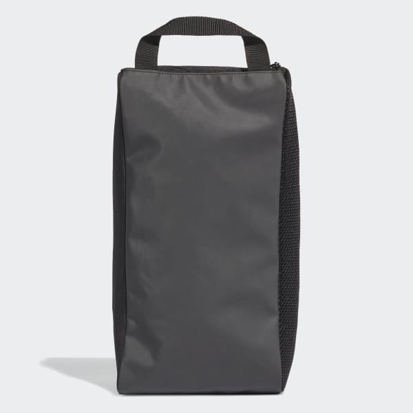 4ATHLTS Shoe Bag