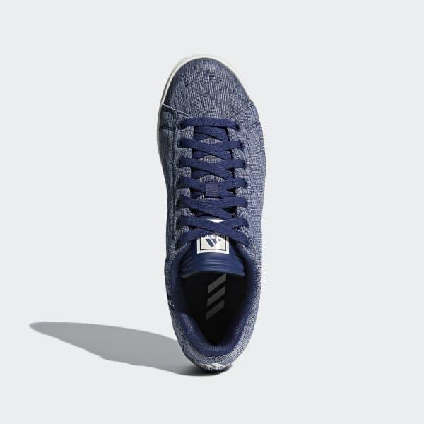 7c527e8dedfd adidas Adicross Classic Shoes - Blue