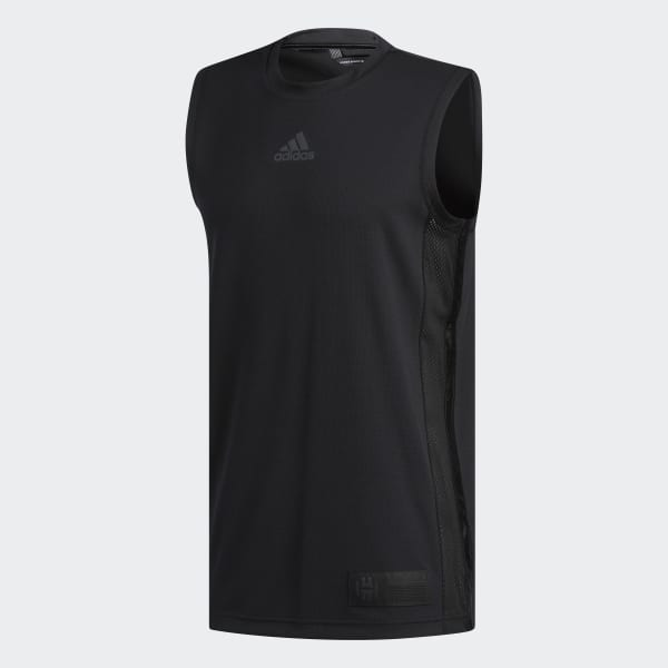 adidas harden swagger jersey