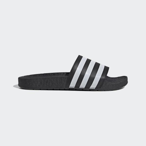 adidas boost slides