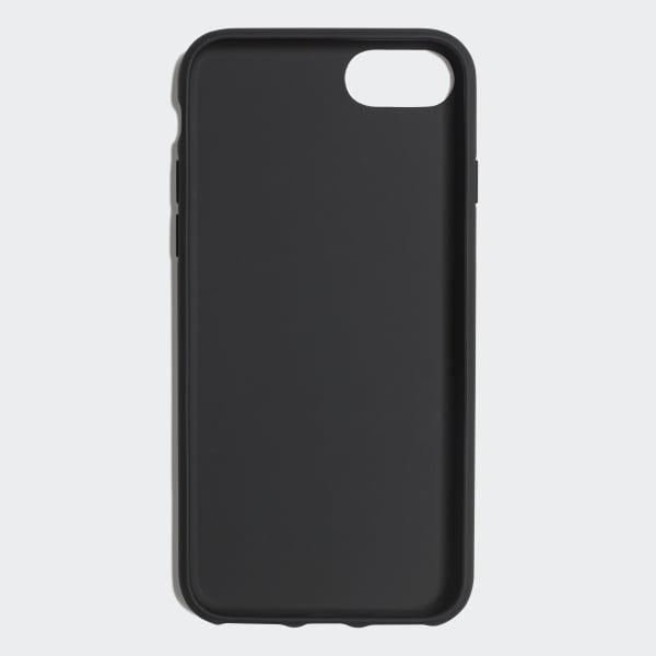 Custodia Molded iPhone 8