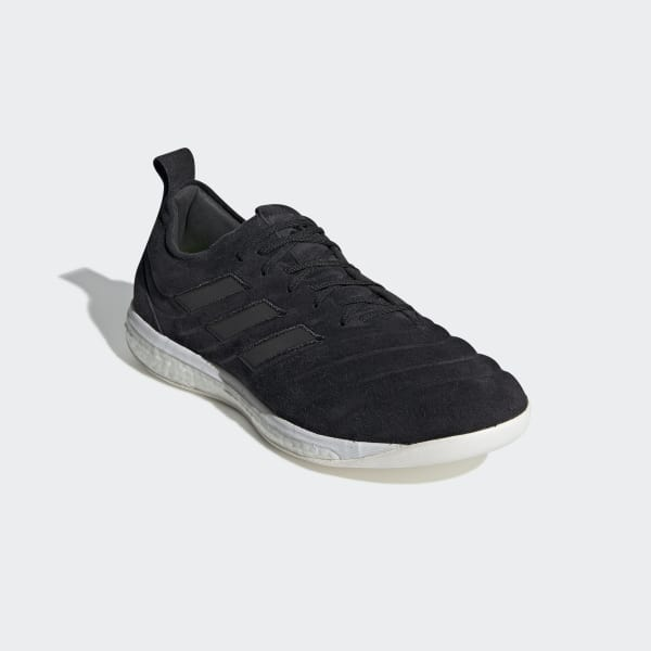 Copa 19+ Shoes
