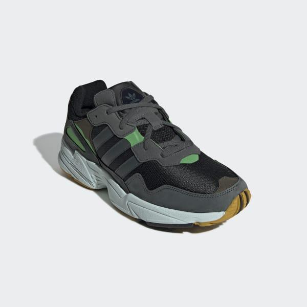 Yung Ayakkabı