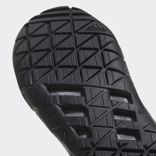 adidas Terrex Climacool Jawpaw Slip-On Shoes - Black  2aa6a3031