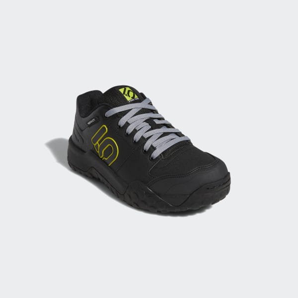 adidas Five Ten Impact Sam Hill Chaussures Homme, Core Black