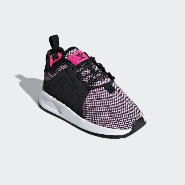 fe90f778c adidas X PLR Shoes - Pink