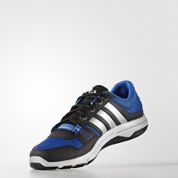 adidas gym zapatillas